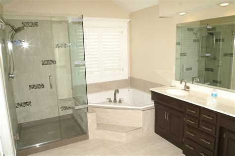 renovation kitchen and bathroom bathroom remodel vanities kohler