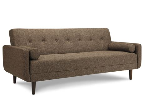 East West Futons Sale Sofas