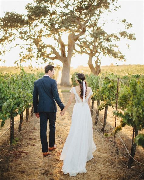 An Amazing Wine Country Wedding   Temecula Winery Wedding