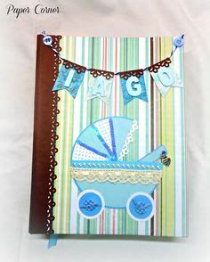 libro the baby laundry for libr 243 bebe scrap on baby mini album bebe and album
