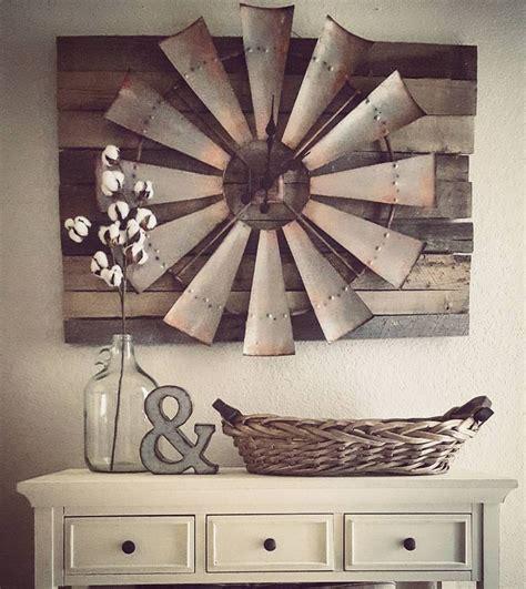 best 25 windmill decor ideas on windmill wall