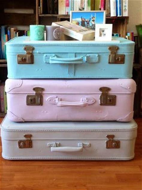 nachttisch koffer fr 228 ulein bekka nachttisch selber machen koffer do it