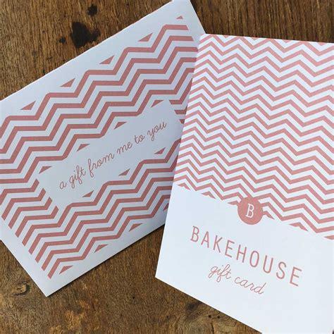 Gift Cards For International Online Purchases - bakehouse gift card bakehouse