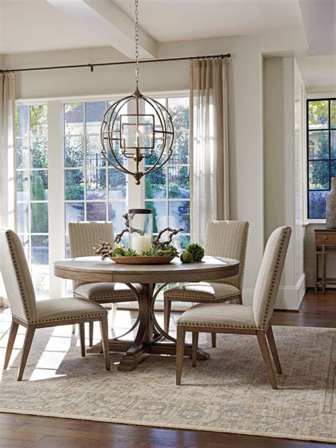 cypress home decor introducing cypress point colorado style home furnishings