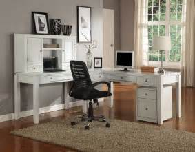 How To Decorate Your Home Office by 5 Tips For Working From Home Huffpost
