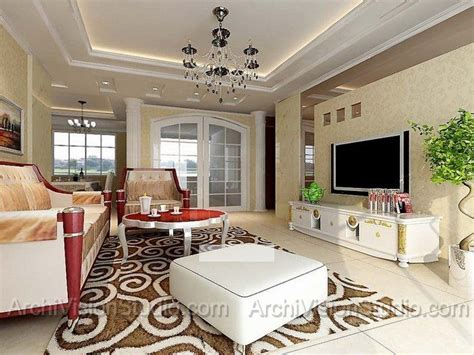 most popular living room paint colors for the home