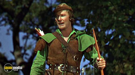 robin hood errol flynn free rent the adventures of robin hood 1938 film