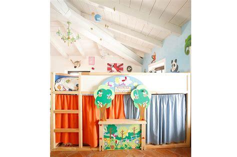 tende per cabina armadio 12 soluzioni con una tenda cabina armadio lavanderia
