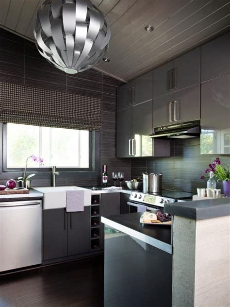 kitchen island small kitchen 2018 modern kitchen designs for small kitchens 2018 2019 trends and ideas home with 17