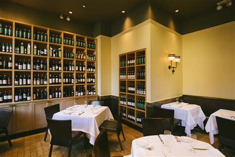 Best Restaurants Hells Kitchen by The Best Hell S Kitchen Restaurants New York The