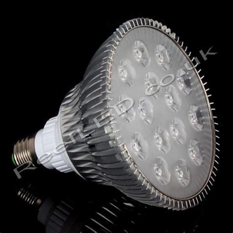 led len e27 e27 45w led light 15x3w