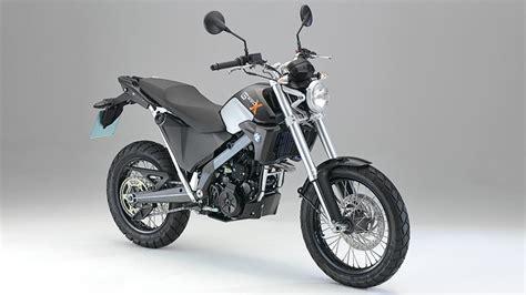Bmw Motorrad G 650 X by Bmw G650 Xcountry Tourenfahrer
