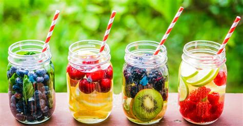 Best All Detox Drinks best weight loss detox drinks