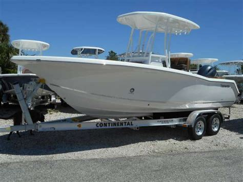tidewater boats for sale on craigslist tidewater 220 lxf vehicles for sale