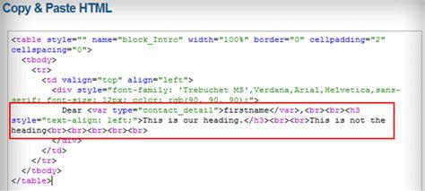 alinear imagenes horizontalmente html consejos y trucos html 3 alineaci 243 n de encabezados y