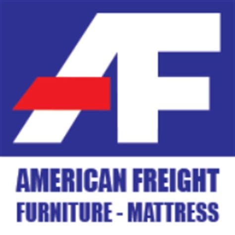 american freight furniture and mattress careers and