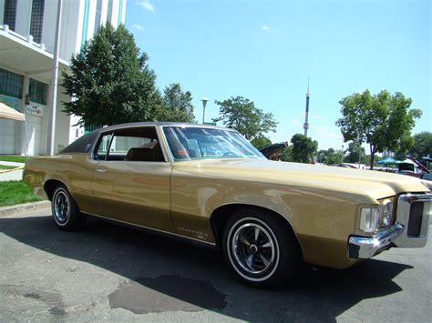 how to sell used cars 1969 pontiac grand prix windshield wipe control 1969 pontiac grand prix related infomation specifications weili automotive network