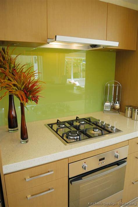 Modern Green Kitchen Cabinets Modern Green Kitchen Cabinets Quicua