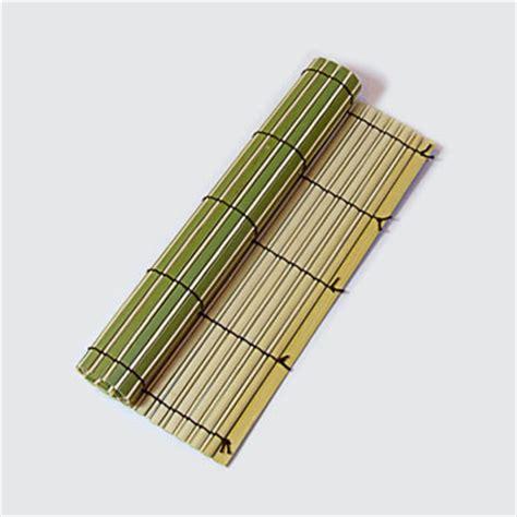china bamboo sushi mat china bamboo products bamboo