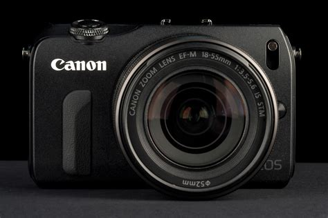 canon mirrorless 2014 new canon eos m cameras rumored is canon committed to