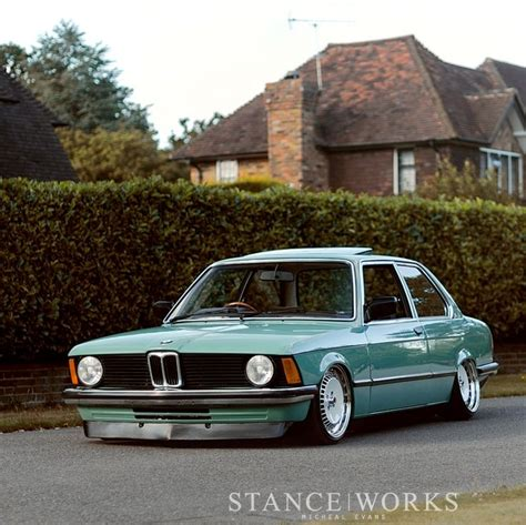 1980 bmw m3 108 best beemers images on
