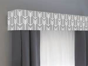 Ideas For Curtain Pelmets Decor Best 25 Pelmet Box Ideas On Box Valance Window Pelmets And Window Cornices