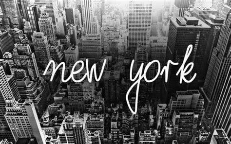 themes tumblr new york new york city