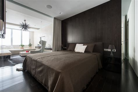 small dark bedroom 20 small bedroom ideas that will leave you speechless