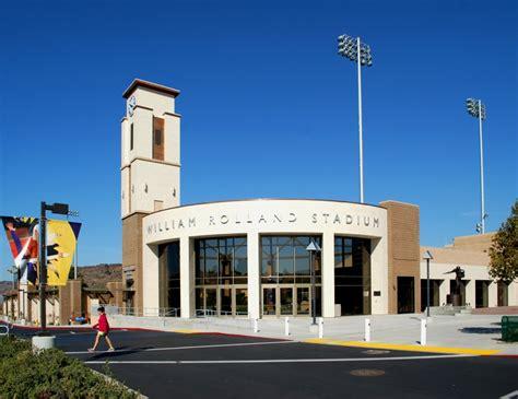 Massachusetts Houses california lutheran university william rolland stadium
