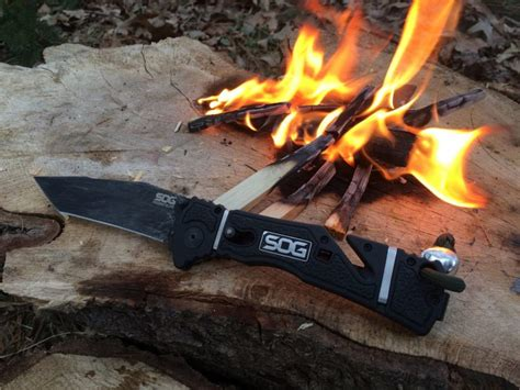 sog trident review sog trident elite review the loadout room