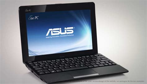 Laptop Asus Eeepc 1015cx asus eee pc 1015cx blk024w price in india specification features digit in