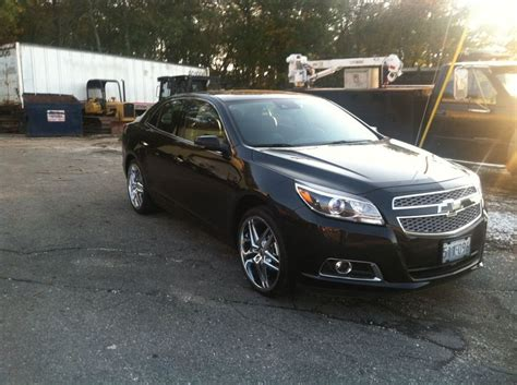 chevy malibu with rims 2013 chevy malibu with rims find the classic rims of your