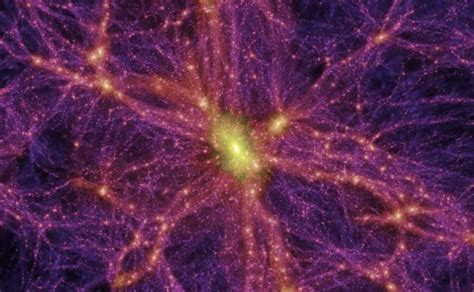 matter universe matter map of the universe pics about space