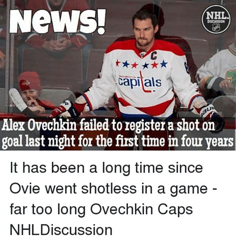 Ovechkin Meme - washington capitals meme fail capitals best of the funny meme