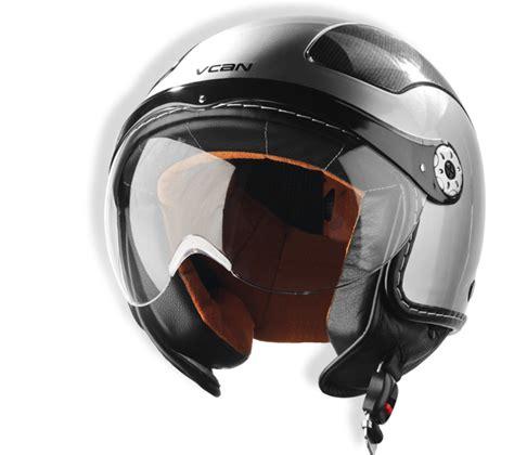 Helmet Design Milano | milano vcan sports