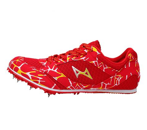 100m running shoes 100m running shoes 28 images the shoes of jamaican
