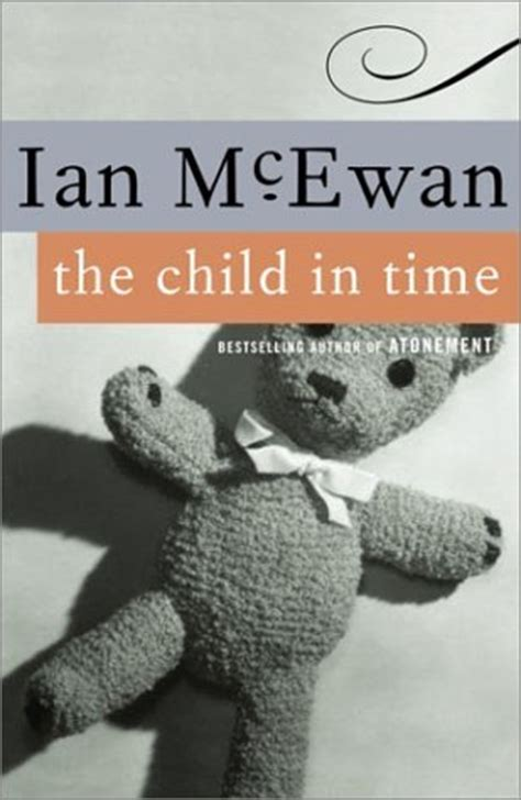 the child in time by ian mcewan reviews discussion bookclubs lists