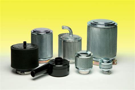 filtro a bagno d olio filtri per motori marini