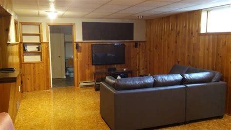 why you need basement house plans basement helper need help with old basement paneling