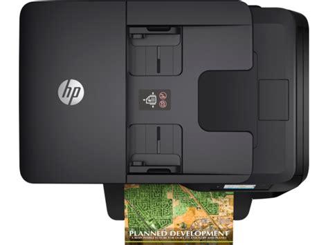 Original Printer Hp Officejet Pro 8710 Print Scan Copy Duplex hp officejet pro 8710 all in one printer d9l18a hp