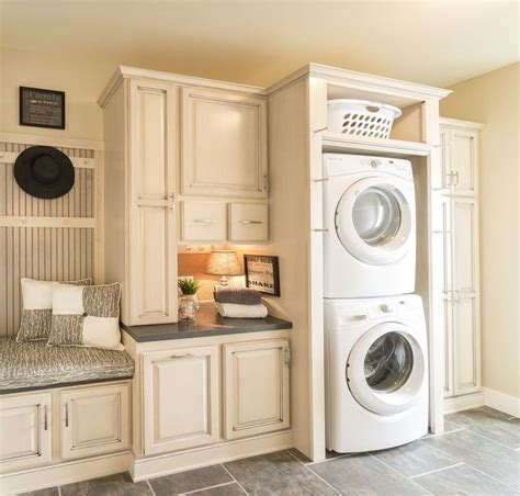 laundry mud room laundry mud room laundry room pinterest