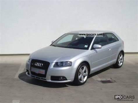 auto air conditioning service 2008 audi a3 lane departure warning 2008 audi a3 ambition air conditioning fog car photo and specs