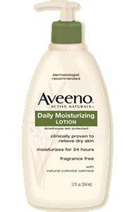 aveeno lotion tattoo healing aveeno skincare the original and still the besthealing