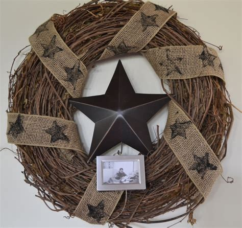 country style wreaths june wreath country design style