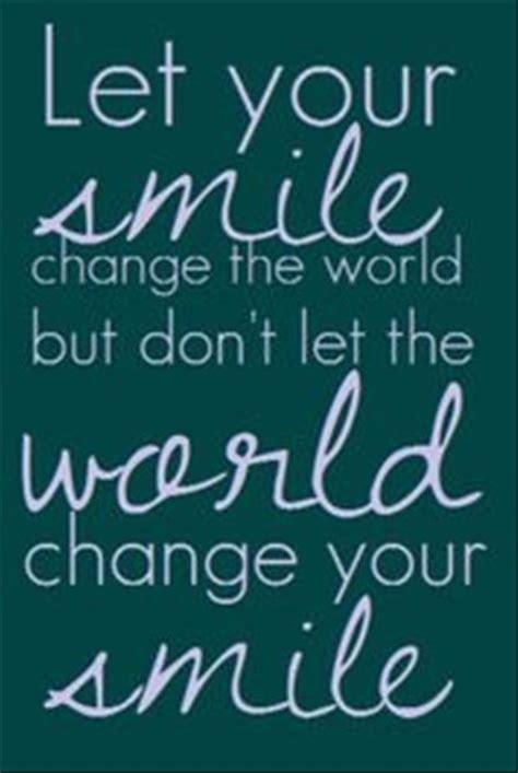 smile quotes   quotesgram
