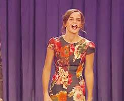 emma watson jimmy fallon dance pin by asia aneka on i solemnly swear that i am up to no