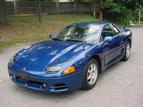 car manuals free online 1995 mitsubishi gto lane departure warning service manual all car manuals free 1995 mitsubishi 3000gt windshield wipe control 1995