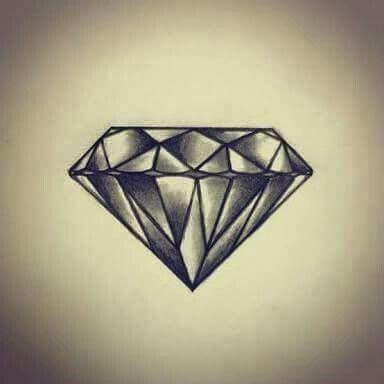 diamond tattoo norman best 25 diamond tattoo men ideas on pinterest crown