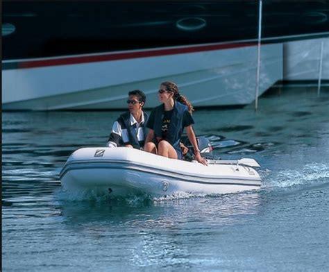 zodiac boats for sale greece zodiac yachtline boats for sale boats