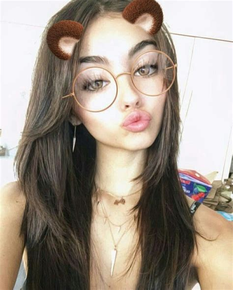 madison beer best songs 2894 best madison beer images on pinterest madison beer